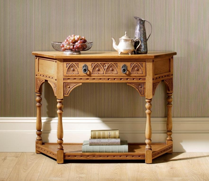 Sofa For Sale In Wolverhampton: Cookes Furniture Of Wolverhampton